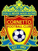 FC Cornetto